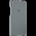 Huawei - P8 Lite DC Case Deep Gray