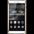 Huawei - P8 Lite DS White