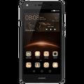 Huawei - Y5 II DS Black