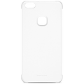 Huawei - Honor 8 PC Case Silver