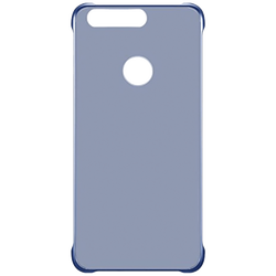 Huawei - Honor 8 PC Case Dark Blue
