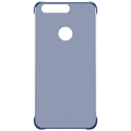 Huawei - Honor 8 PC Case Dark Blue