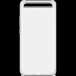 Navlaka za mobitel Huawei P10, Transparent Gray