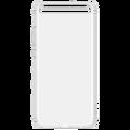 Huawei - Honor P10 TPU Case Transparent Gray