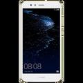 Huawei - P10 Lite DS White