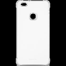 Navlaka za mobitel Huawei P10 Lite, transparent