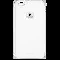 Huawei - P10 Lite DC Case