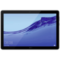 Huawei - MediaPad T5 10, Black