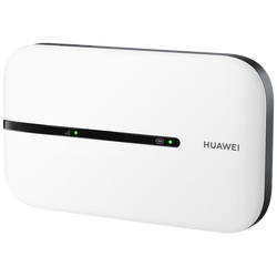 4G mobilni WiFi router, 150 Mbps