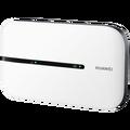 Huawei - E5576-320 4G LTE