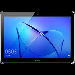 Tablet 9.6 inch, Quad Core 1.4GHz, RAM 2GB, 16GB, 4800mAh,GSM-4G