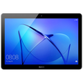 Huawei - MediaPad T3 10 2/16GB, LTE