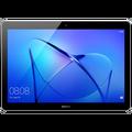 Huawei - MediaPad T3 10, Space Gray