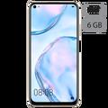 Huawei - P40 Lite DS 6GB/128GB Sakura Pink