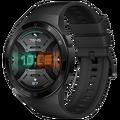 Huawei - GT 2E, Sport Black
