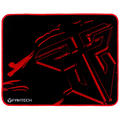 Fantech - MP35 Sven