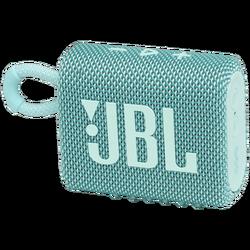 Zvučnik bežični, Bluetooth, IP67