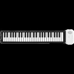 Klavijatura sa ugrađenim zvučnikom, 49 tipki