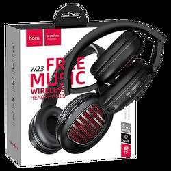 Slušalice bežične / žične, Bluetooth, mikrofon, 8h rada