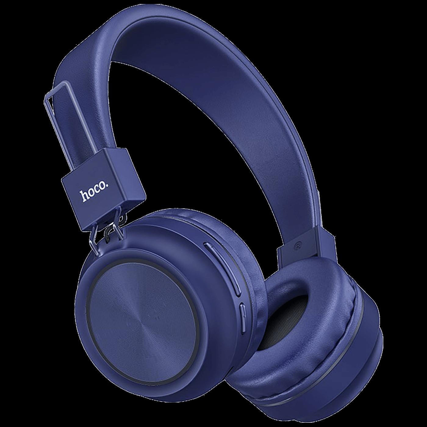 Slušalice bežične/žične, Bluetooth, 8h rada, mikrofon