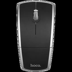 Miš bežični, 1200 dpi, USB2.0