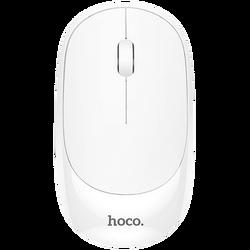 Miš bežični, Bluetooth