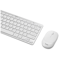 hoco. - DI05 BT Keyboard & Mouse Set