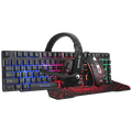 NN - Marvo gaming set