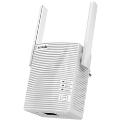 Wireless-N Extender-AP/ Repeater, 300Mbps, 2,4GHz