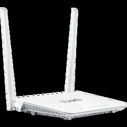 Wireless N Modem ADSL2+/Router, 300Mbps, 4 port