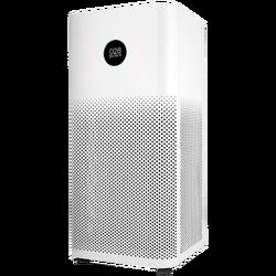 Čistać zraka, snaga 29 W, protok zraka 310 m³/h