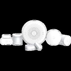 Mi Smart Home senzor, set