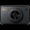 Xiaomi - Mi Dash Cam 1S