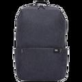Xiaomi - Mi Casual Daypack Black