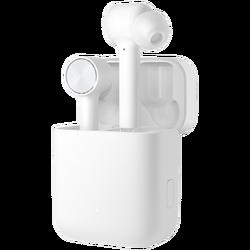 Bežične slušalice sa mikrofonom, BT v4.2, 100mAh, 10h