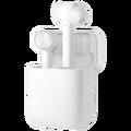 Xiaomi - Airdots Pro White