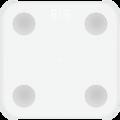 Xiaomi - Mi Body Scale 2