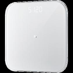 Pametna vaga, tjelesna, do 150 kg, LED Display, Bluetooth