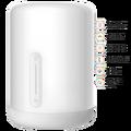 Xiaomi - Mi Bedside Lamp 2