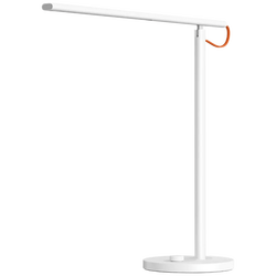 Pametna lampa, LED, stolna