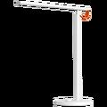 Xiaomi - Mi Desk Lamp 1S