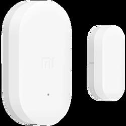 Bežični senzor za prozore i vrata za Mi Smart Home set