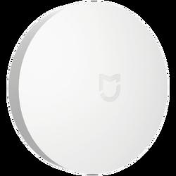 Pametni bežični prekidač za Mi Smart Home set