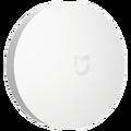 Xiaomi - Mi Wireless Switch
