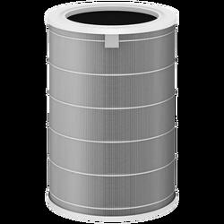 HEPA filter za čistač zraka Mi Air Purifier