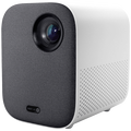 Xiaomi - Mi Smart Compact Projector White