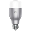 Xiaomi - Mi LED Smart Bulb White&Color,Essen