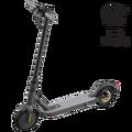 Xiaomi - Mi Electric Scooter 1S