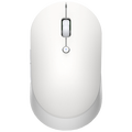 Xiaomi - Mi Wireless Mouse Silent Edition