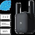 Xiaomi - Mi Wifi Repeater Pro